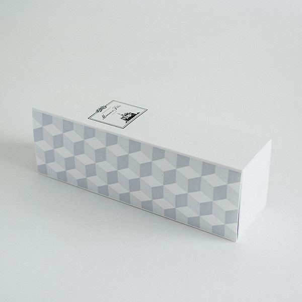 Maman et fille gift box gift box gift box negle Gallery
